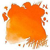 W&N - Des G 14ml Orange Lke Lt