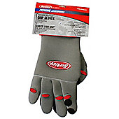 Berkley Tec Tool Neoprene Fish Glove
