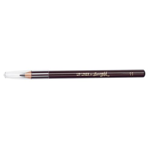 Barry M Lip Liner 11 - Plum