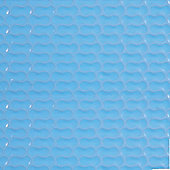GeoBubble CoolGuard 500 Heat Retention Cover- Per Square Metre