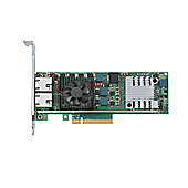 Intel E10G42BT X520-T2 10Gigabit Ethernet Card
