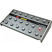 TC Electronic G System Floor based Guitar Multi FX