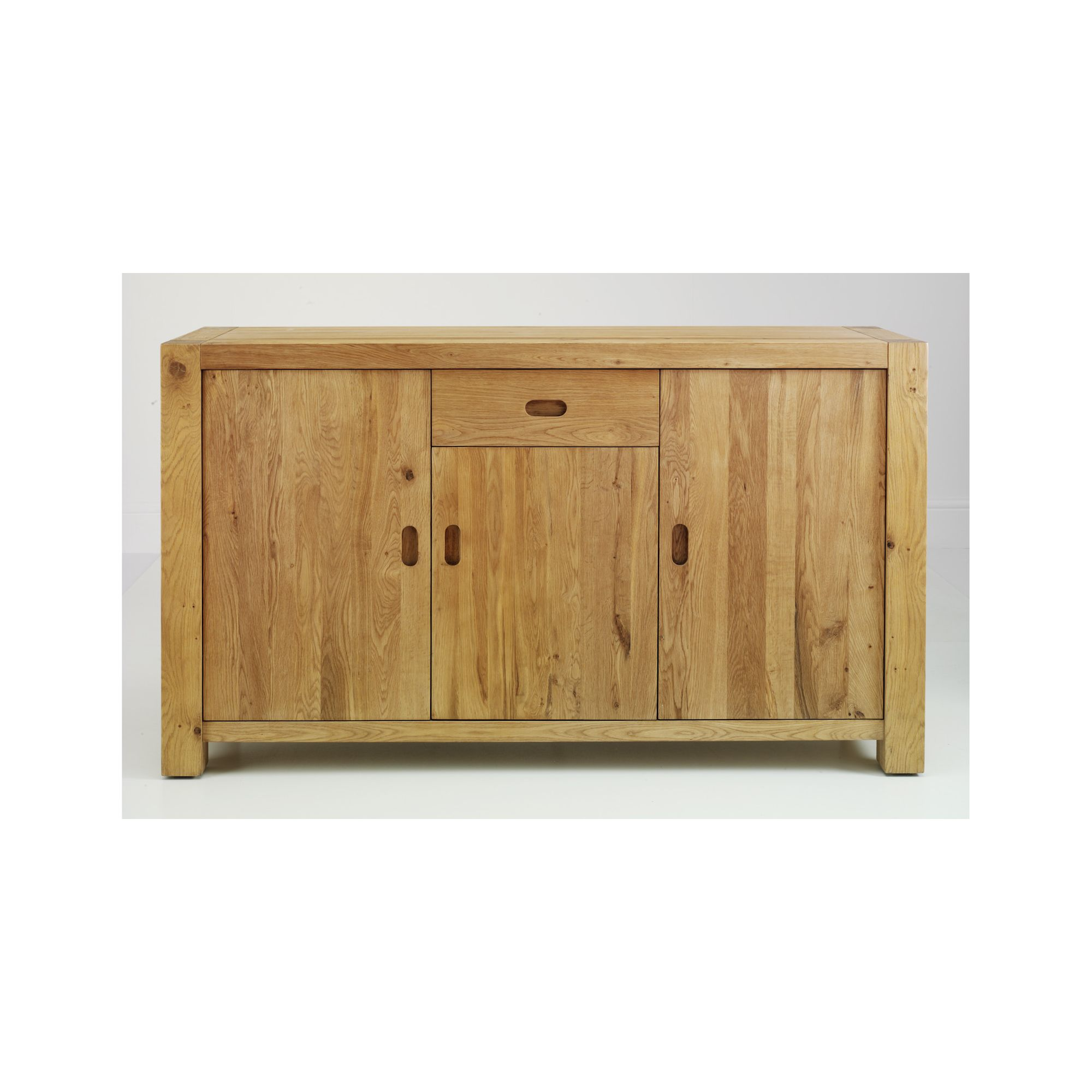 Originals UK Talin Dining Large Sideboard at Tesco Direct