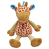 Cuddle & Love  Jumping Jungle  - Giraffe