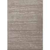 Angelo Annapurna Tufted Rug - 240cm x 170cm (7 ft 10.5 in x 5 ft 7 in)