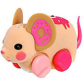 Little Live Pets Lil' Mouse - Bronut