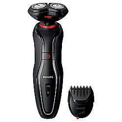 Philips S720/17 Electric Shaver