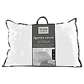 Jeff Banks Egyptian Cotton Pillow