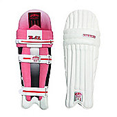Newbery B52 Cricket Batting Pads Boys Ambidextrous