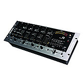 Numark C2 - 4-Channel Rack DJ Mixer
