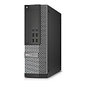 Dell OptiPlex 7020 - Core i5 4590 3.3GHz - 8GB - 500GB