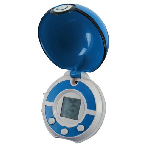 Bandai Pokemon Digital Great Ball