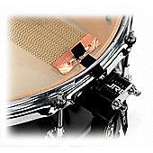 Puresound CPB1420 Custom Pro Brass Snare Wire (14in, 20 Strand)