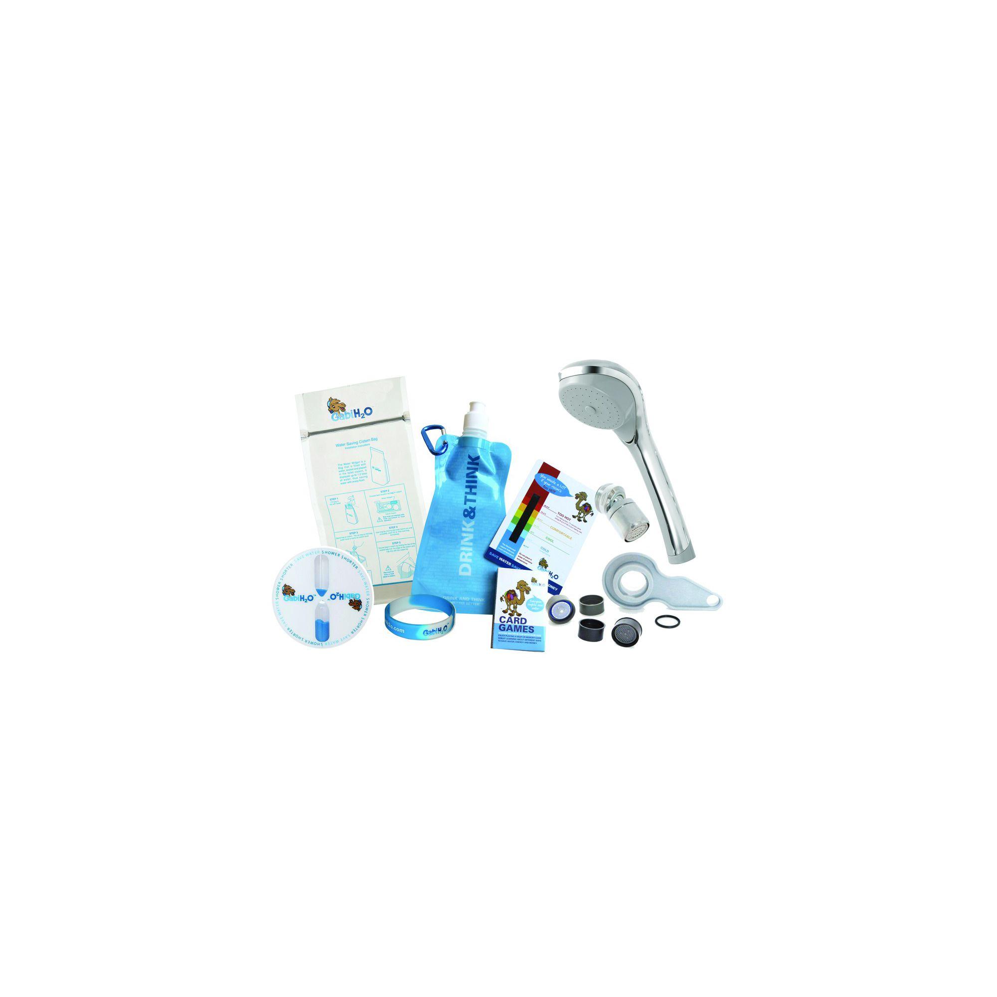 Myshop for Energy efficiency kit