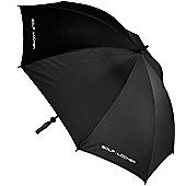 Golf Locker Budget Umbrella