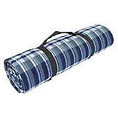 Yellowstone Waterproof Travel Picnic Rug