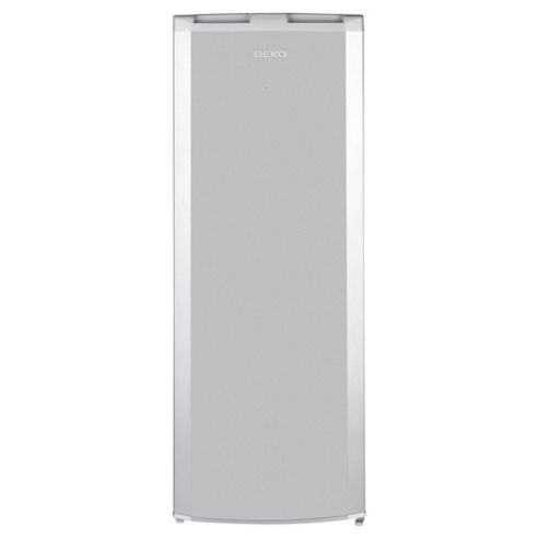 Beko TL546APS Larder Fridge Silver