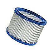 Kew Nilfisk Alto Aero 26-21 PC Replacement Pet Filter