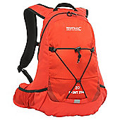 Regatta Blackfell Hydro Pack 20L Pepper