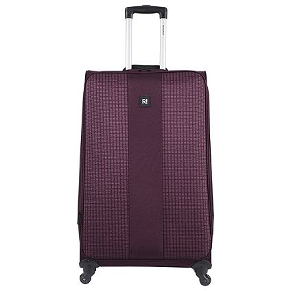 Save up to 25% on selected Luggage