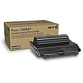 Xerox 3300MFP Toner cartridge