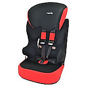 Nania Racer Sp Paprika Group 1,2,3 Booster Seat