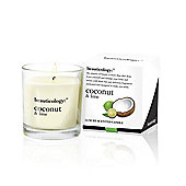 Baylis and Harding Beauticology Candle, Coconut and Lime