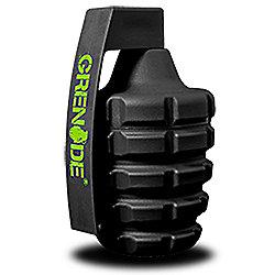 Grenade Black Ops - 100 caps
