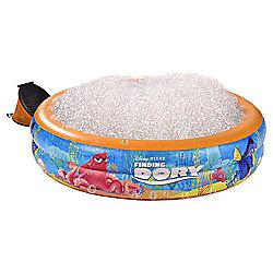 Disney Finding Dory Bubble Tub Paddling Pool