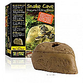 Exo Terra Snake Cave (Small)