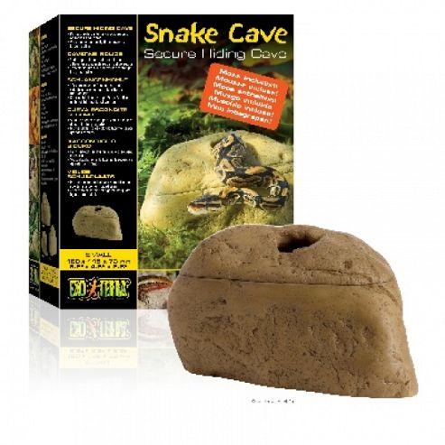 Exo Terra Snake Cave (Small)