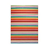 Esprit Joy Multi Kids Rug - 70cm x 140cm