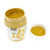 Pebeo Studio Acrylic 500ml - Yellow Ochre