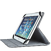 Techair Universal Carrying Case (Folio) for 25.7 cm (10.1) iPad