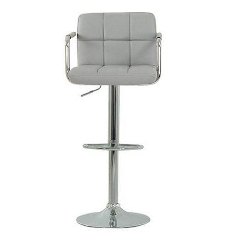 buy havana grey bar stool from our bar tables stools. Black Bedroom Furniture Sets. Home Design Ideas