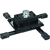 Chief RPEU Ceiling Mount for Projector