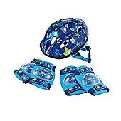ELC Astro Safety Set