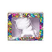 """Unicornos by Tokidoki - 1 x DIY 5"""" Vinyl Unicorno - Create Your Own"""