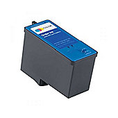Dell High Capacity Photo Ink Cartridge for Dell 926 (Colour)
