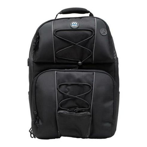 M-Rock MR671 McKinley Rolling Backpack