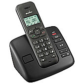 Binatone Solas Single 1520 DECT Phone
