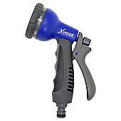 Xhose Multispray Gun