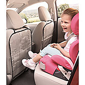 Mothercare Seat Back Protector