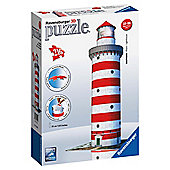 Ravensburger Lighthouse 3D Puzzle