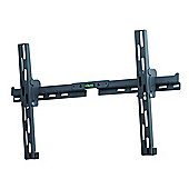"""One For All SV3510 52"""" LCD Wall Mount Flat & Tilt"""