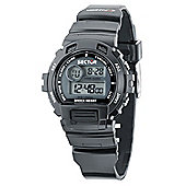 Sector Street Mens Alarm Watch - R3251172014
