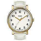 Timex Gents Premium Originals Watch T2P170