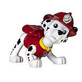 Paw Patrol Pup Buddies - MARSHALL