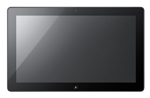 Samsung 700T 11.6