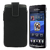 Sony Ericsson SMA7113 SE Arc Executive Hard Case